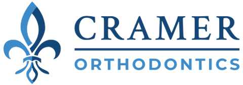 Cramer Orthodontics